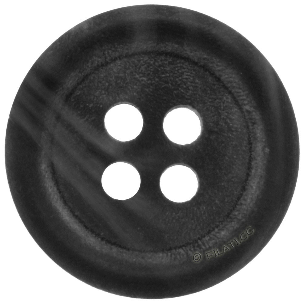 UNION KNOPF 36428/15mm