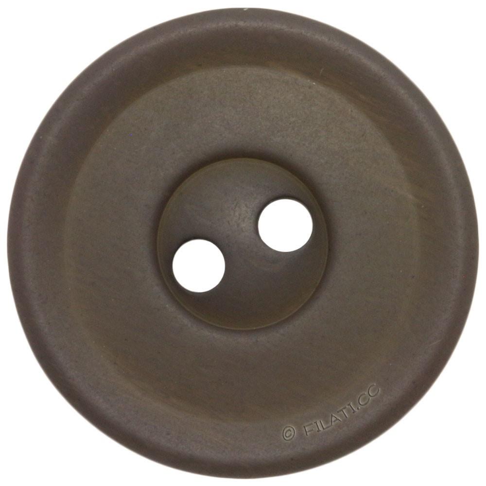 UNION KNOPF 452693/18mm