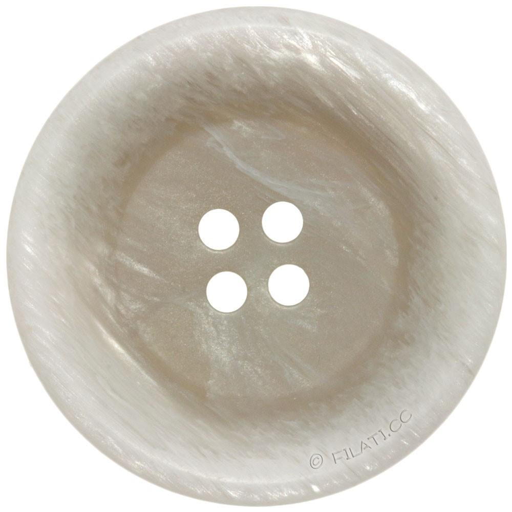 UNION KNOPF 452933/23mm