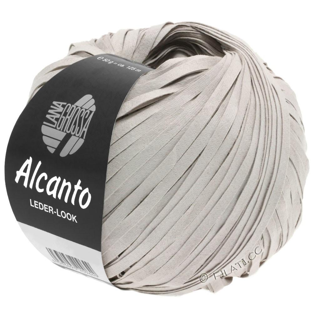 Lana Grossa ALCANTO | 01-lyse beige