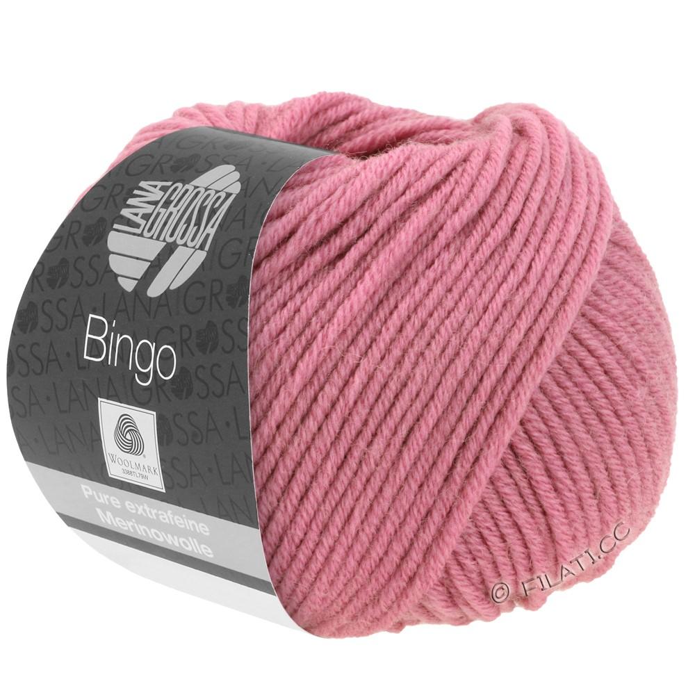 Lana Grossa BINGO  Uni/Melange | 168-lyng