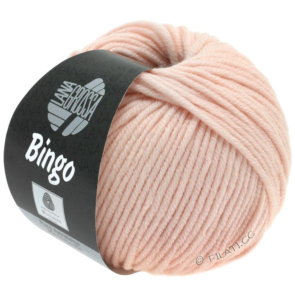 Lana Grossa BINGO  Uni/Melange | 177-pudder