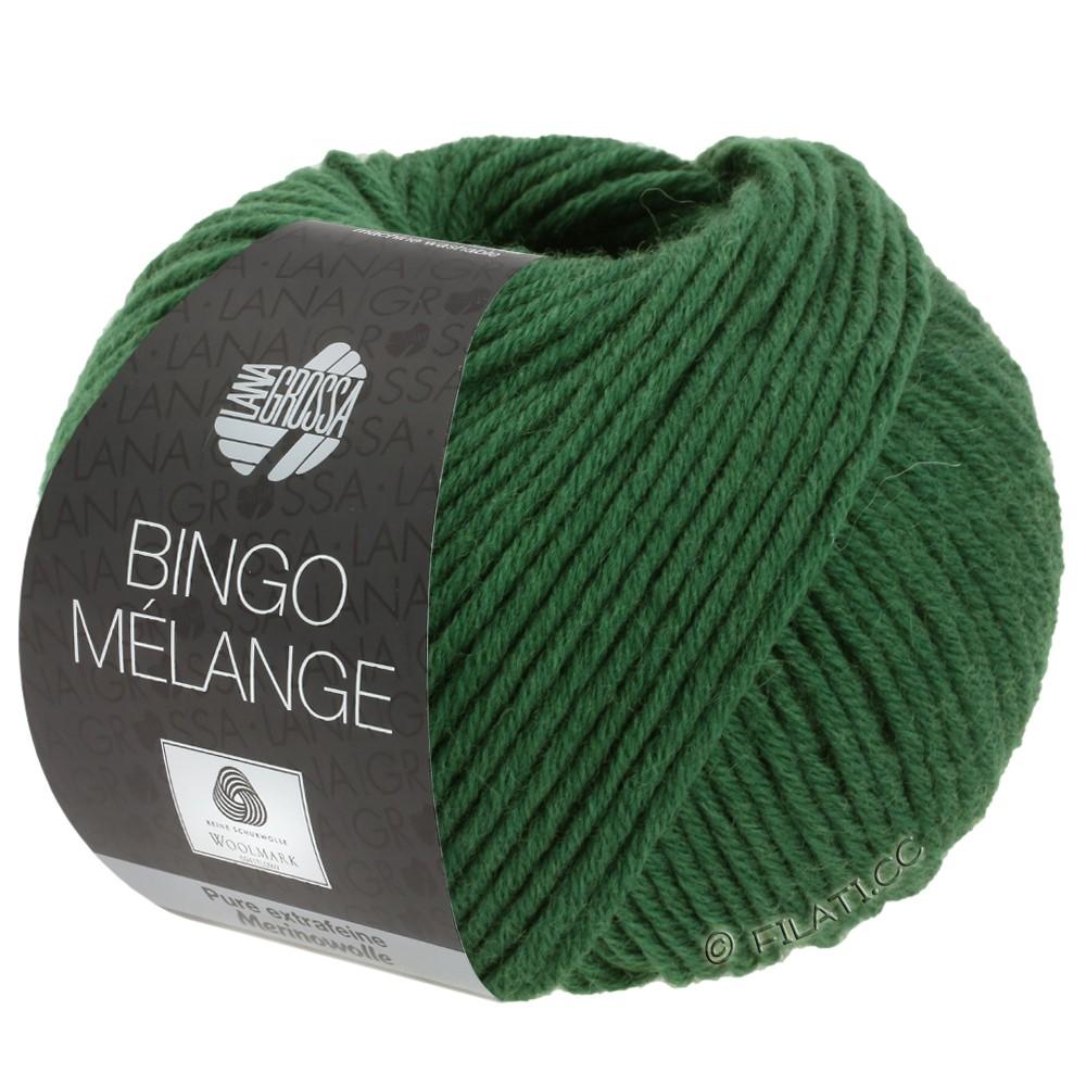 Lana Grossa BINGO  Uni/Melange | 248-gran meleret