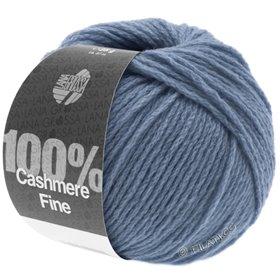 3fbada45b88 LANA GROSSA uld & garn til bestilling | FILATI Onlineshop