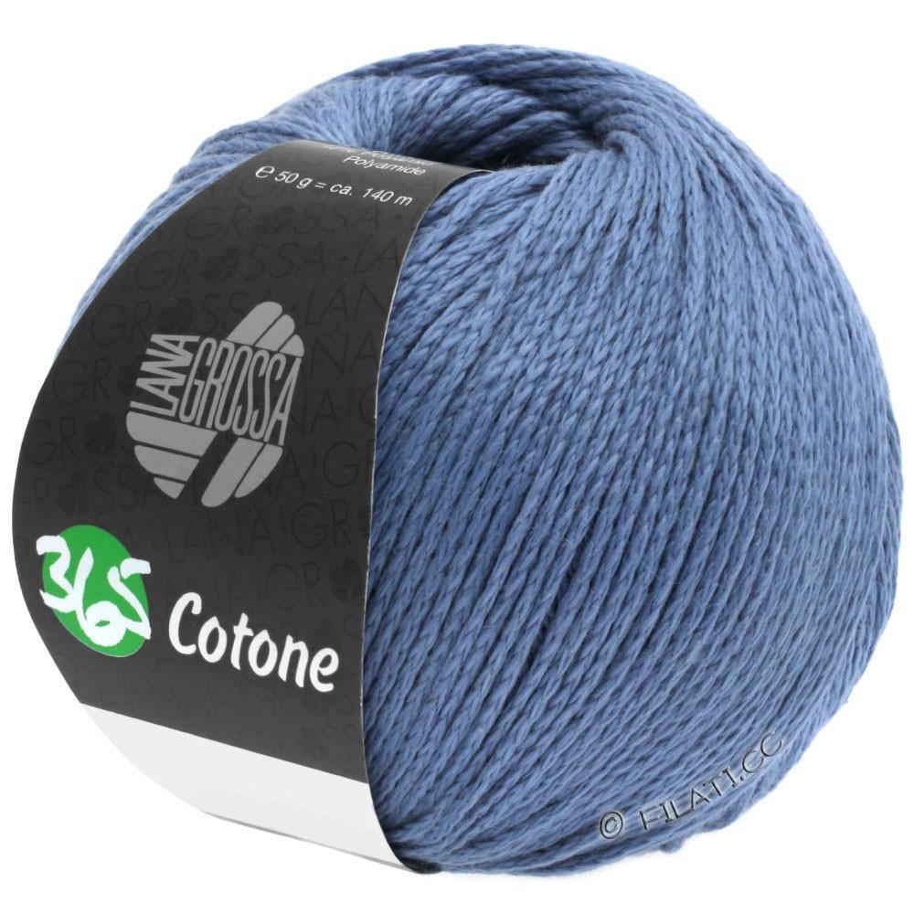 Lana Grossa 365 COTONE | 34-jeans