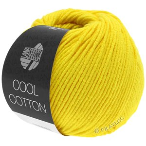 Lana Grossa COOL COTTON | 10-gul