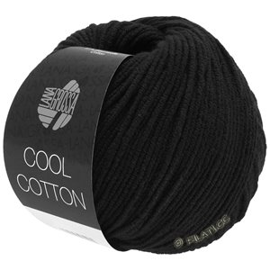 Lana Grossa COOL COTTON | 26-sort