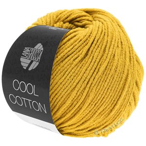 Lana Grossa COOL COTTON | 30-karry