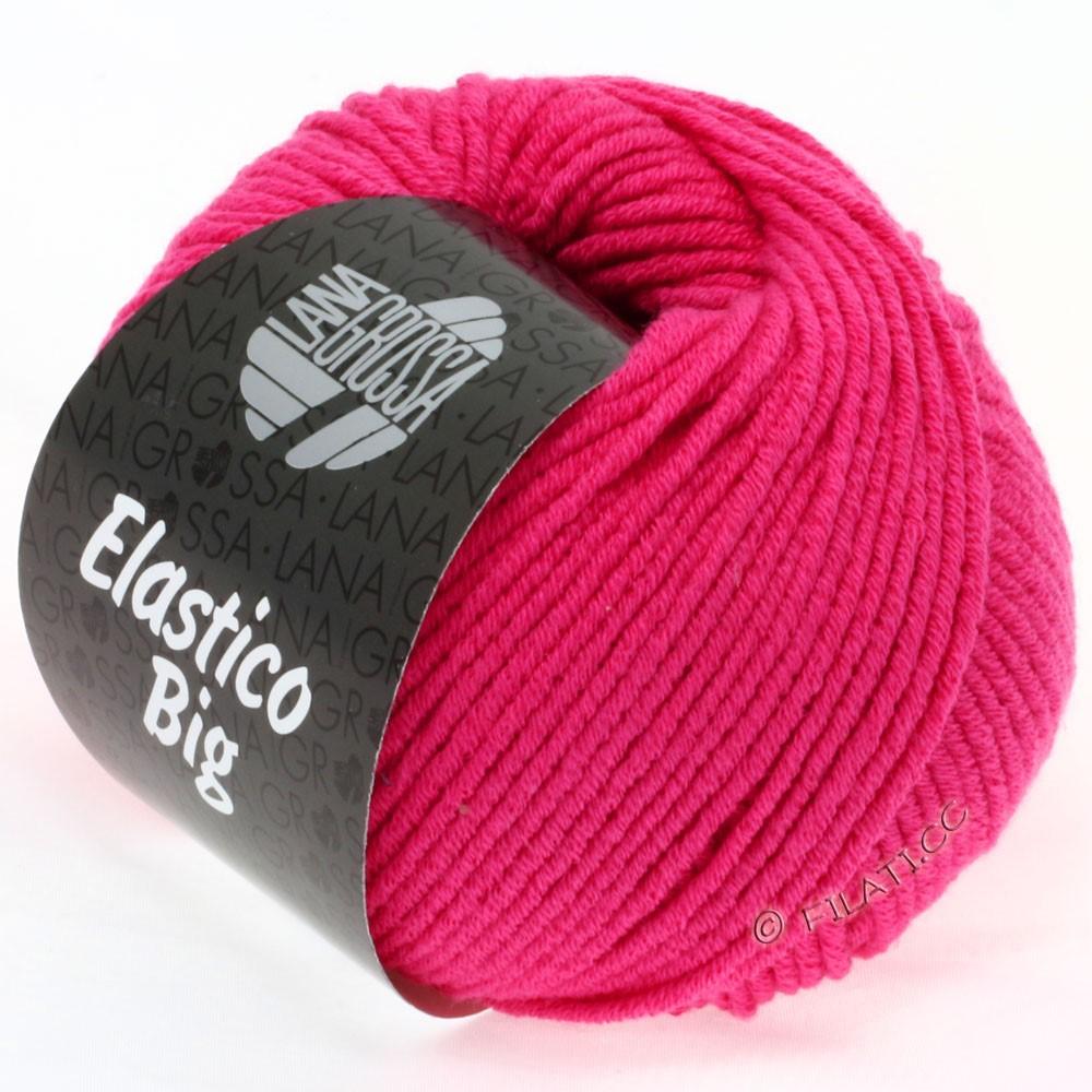 Lana Grossa ELASTICO Big | 15-pink