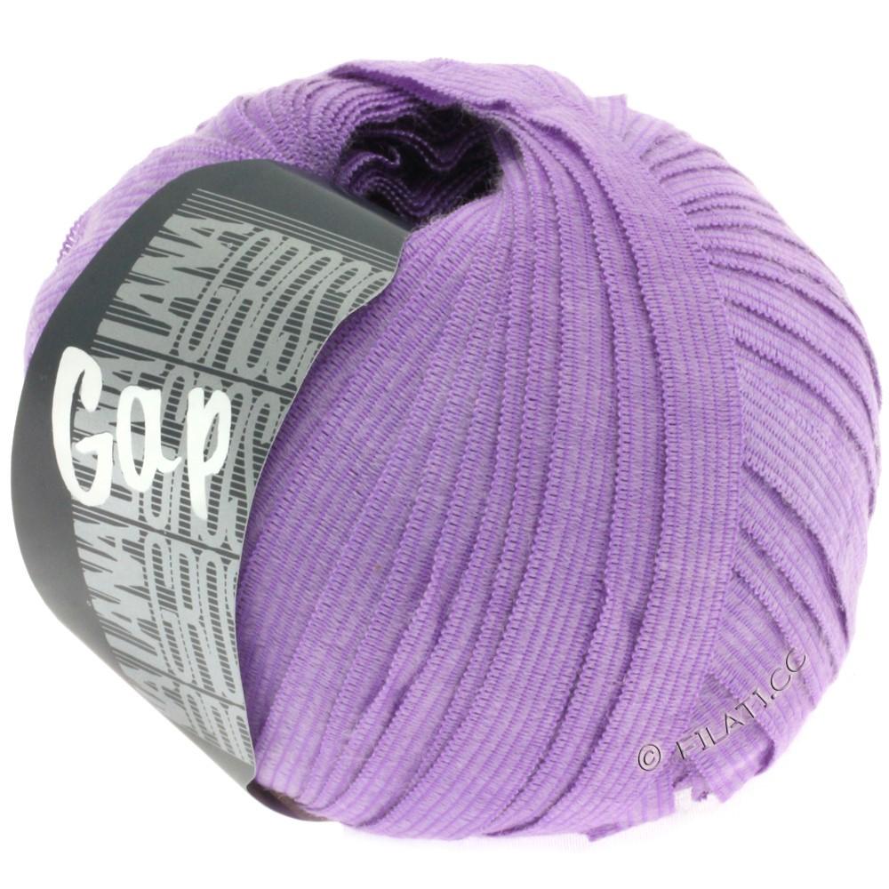 Lana Grossa GAP | 17-purpur