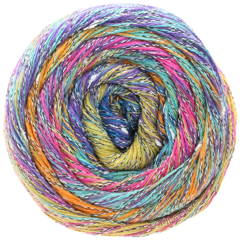 100/% Cotton Fabric Nautical Anchor Red HALF METRE #014