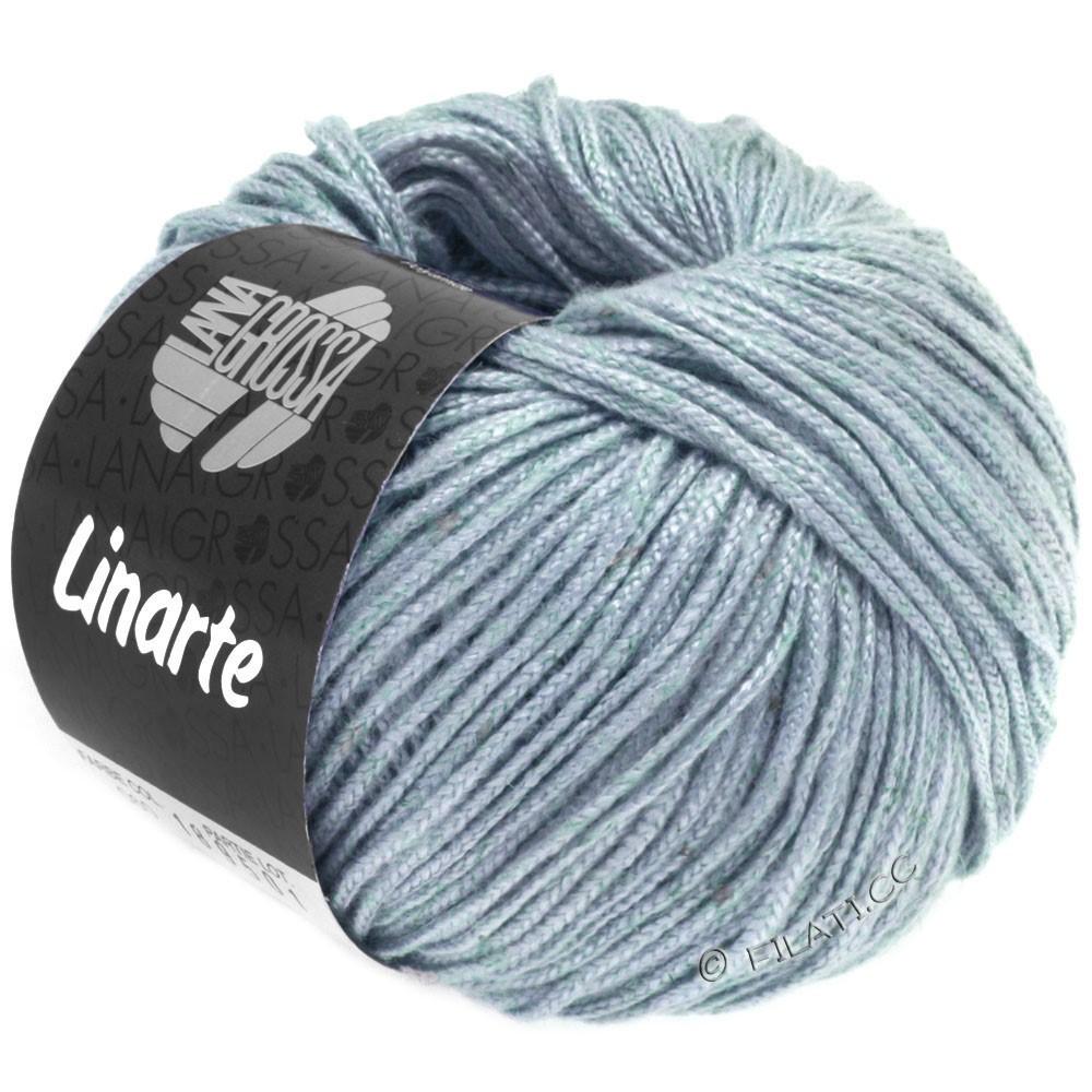 Lana Grossa LINARTE | 70-lyseblå