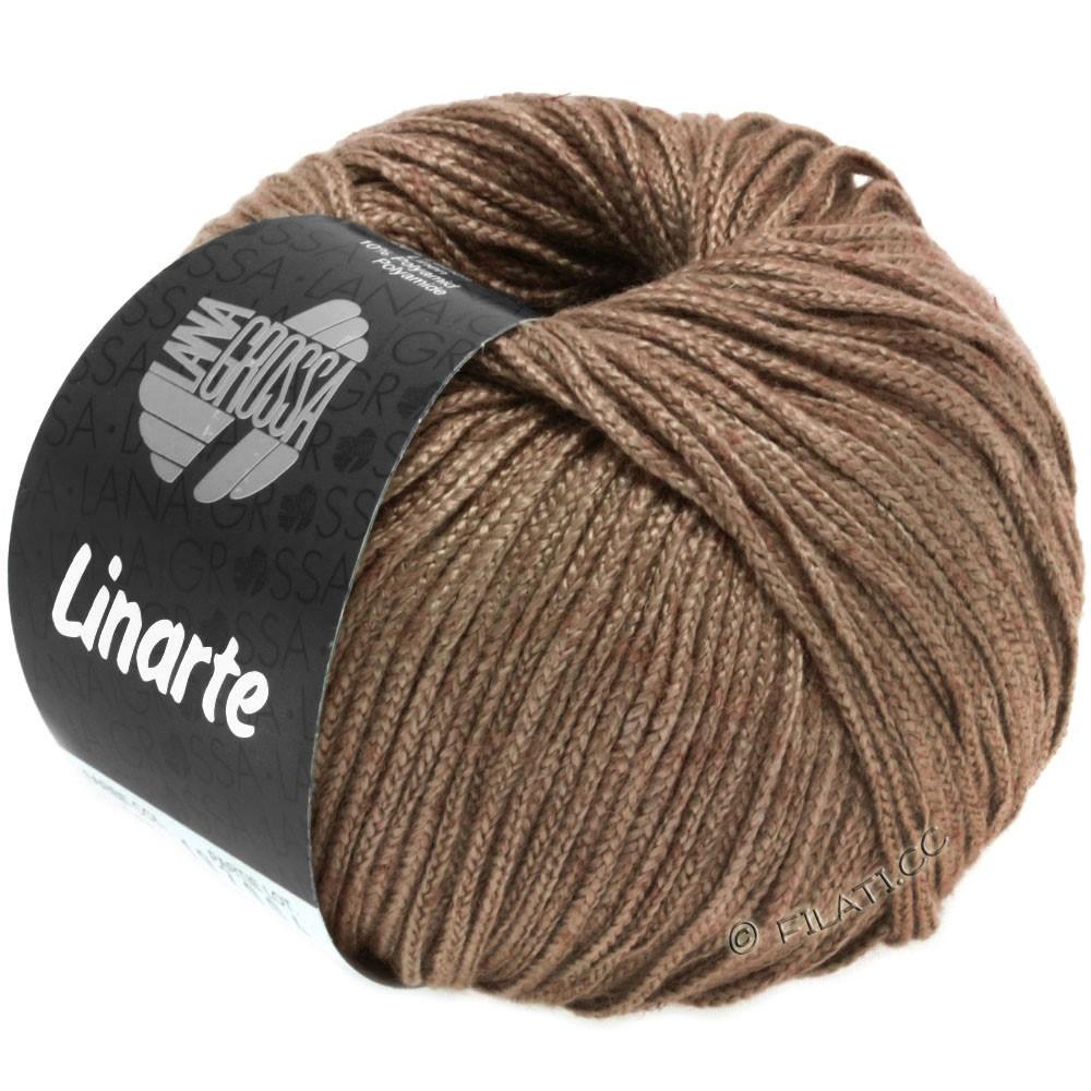 Lana Grossa LINARTE | 75-kanel