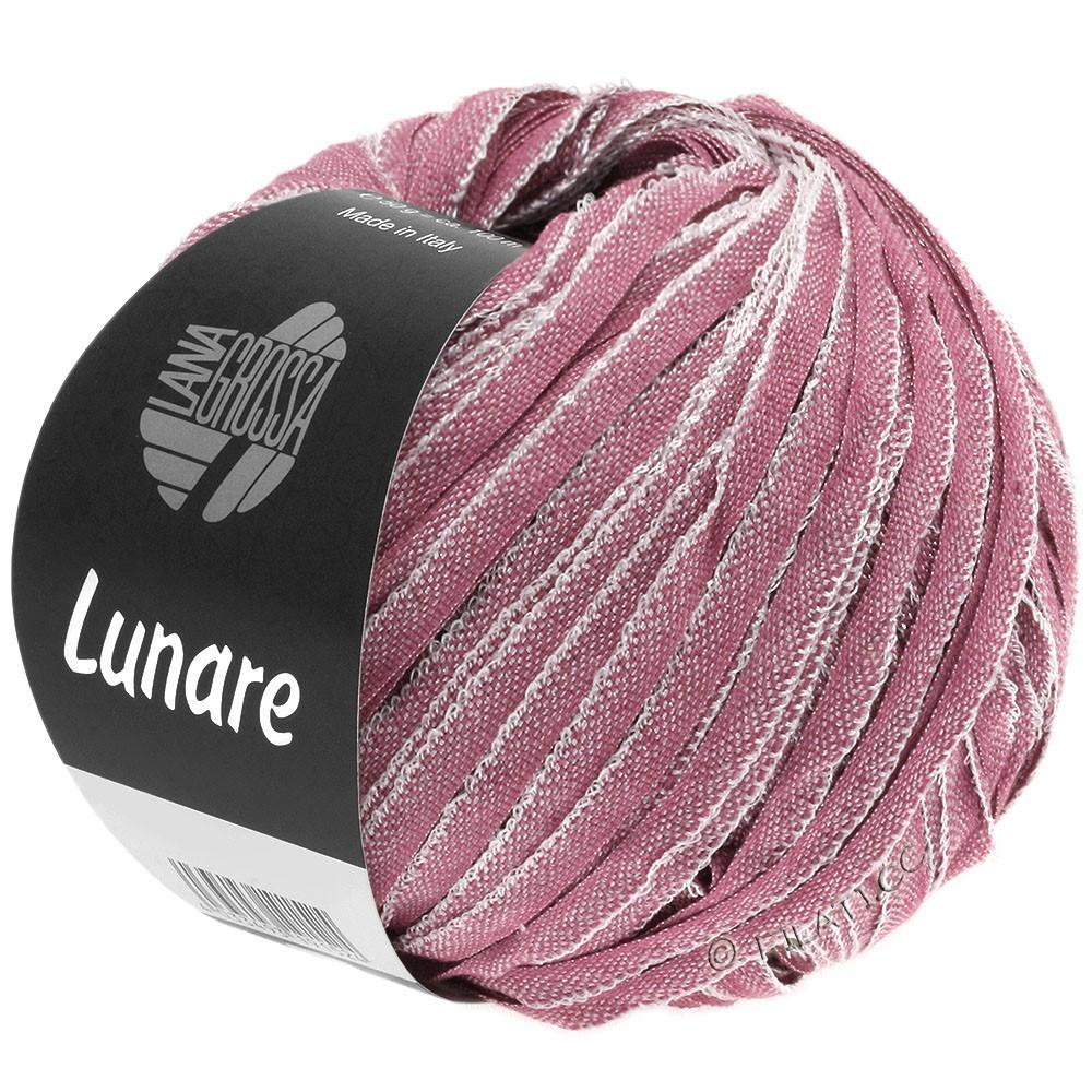 Lana Grossa LUNARE | 09-lyng