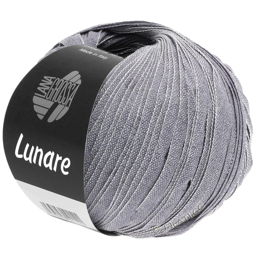 Lana Grossa LUNARE | 10-purpur