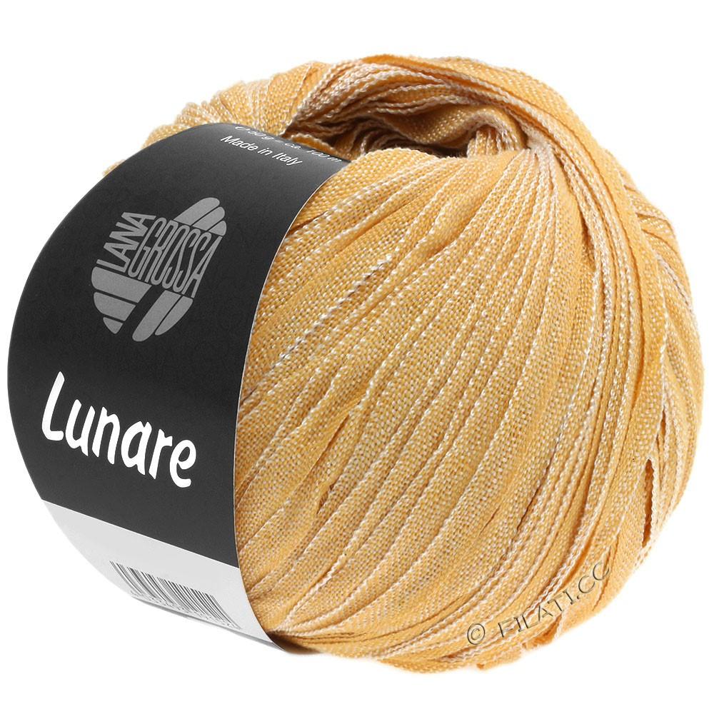 Lana Grossa LUNARE | 20-abrikos