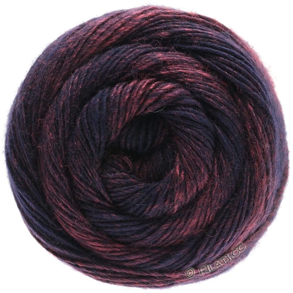 lana grossa meilenweit 100g comfort