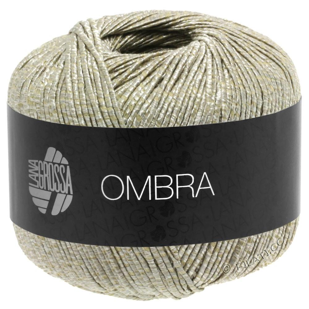 Lana Grossa OMBRA | 06-grège/beige
