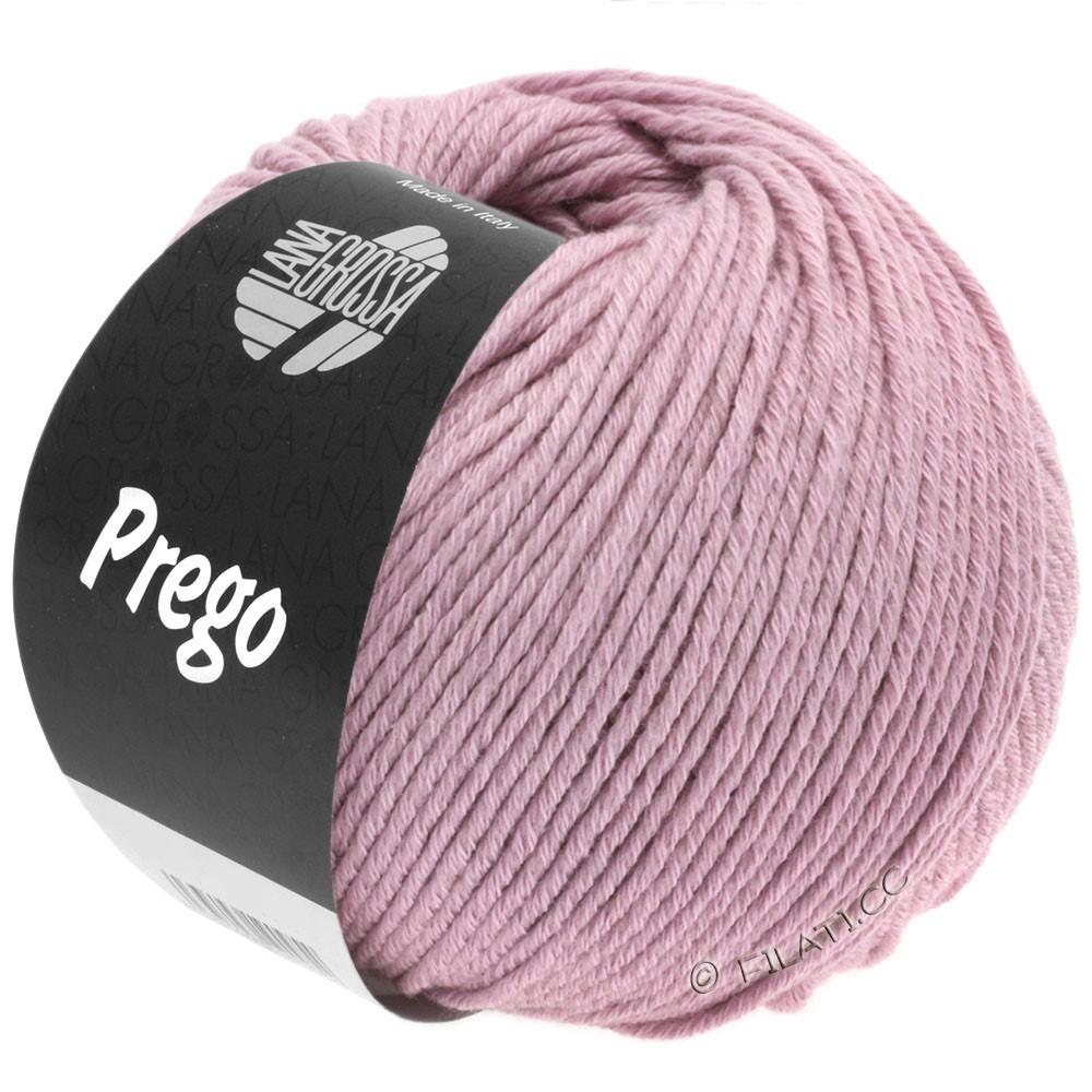 Lana Grossa PREGO | 06-lilla rosa