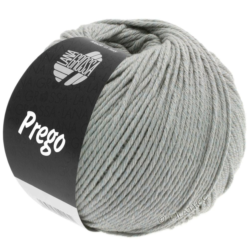Lana Grossa PREGO | 08-grå