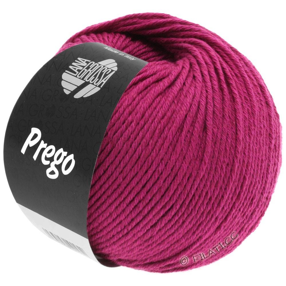 Lana Grossa PREGO | 11-cyclamen