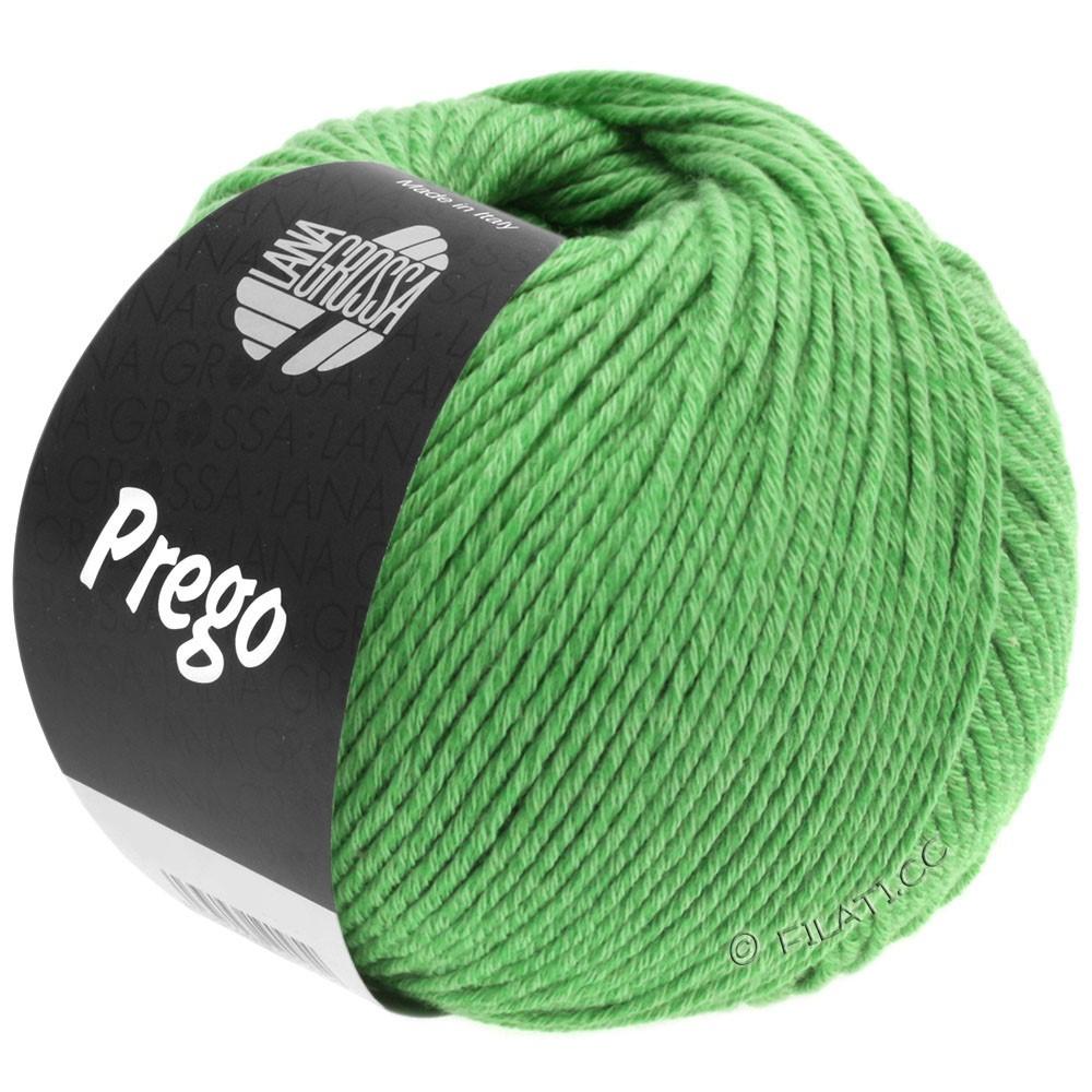 Lana Grossa PREGO | 16-grøn