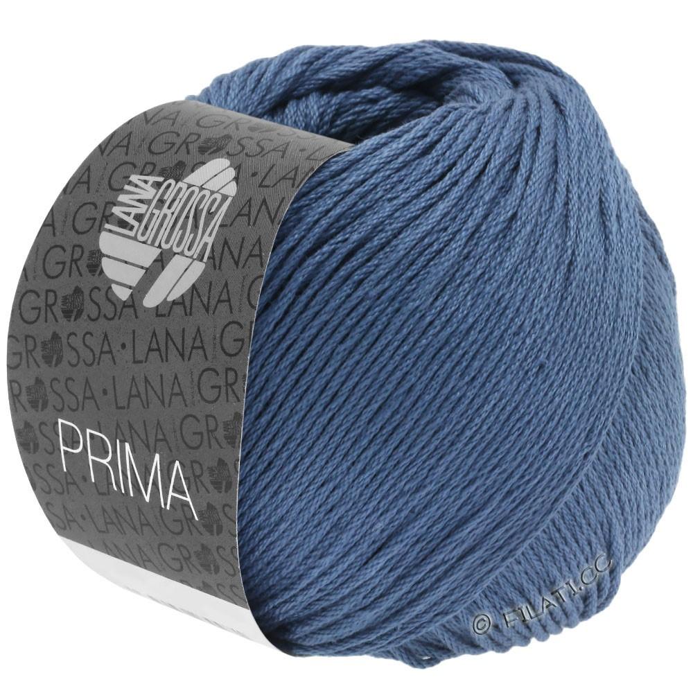 Lana Grossa PRIMA | 12-jeans blå