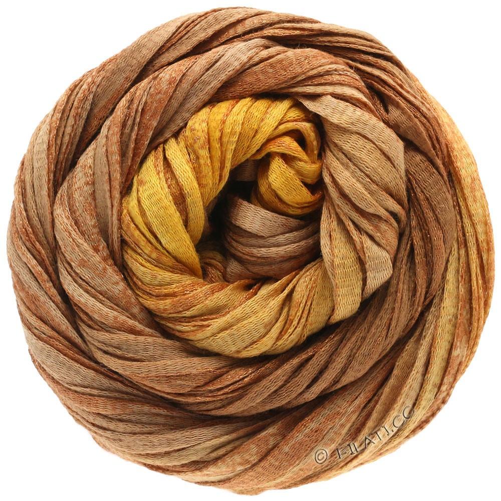 | 308-gyldenbrun/kanelbrun/kobber