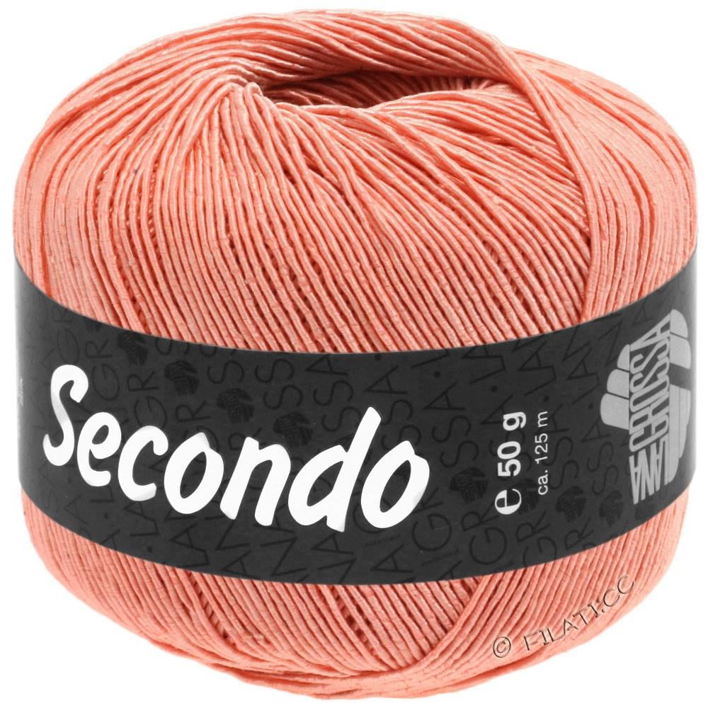 Lana Grossa SECONDO | 78-lakse
