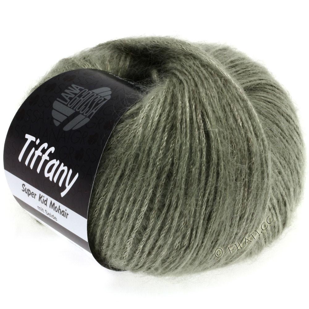 Lana Grossa TIFFANY | 07-grège