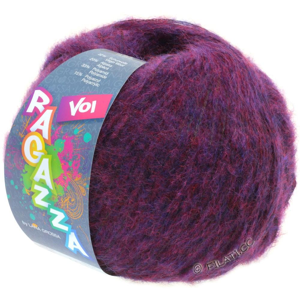 Lana Grossa VOI (Ragazza) | 05-violet