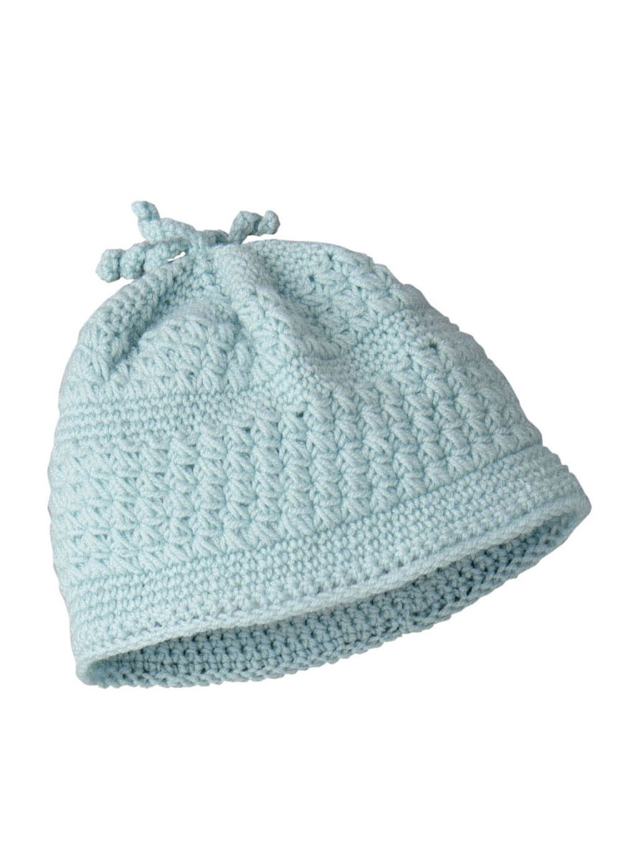 Lana Grossa HUE Cool Wool Baby