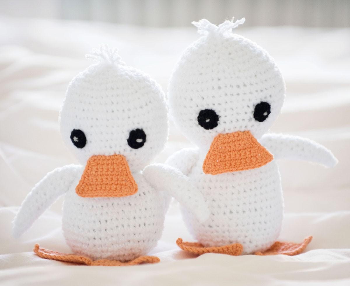 Lana Grossa STOR AND Baby Soft/Elastico