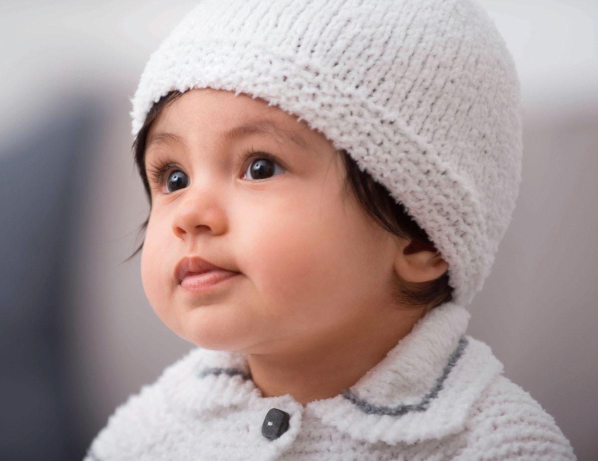 Lana Grossa HUE Baby Soft