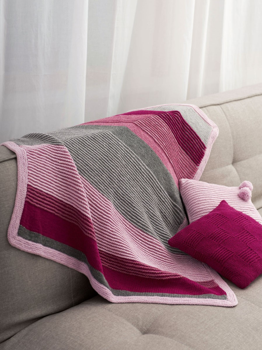 Lana Grossa PLAID Cool Wool Big