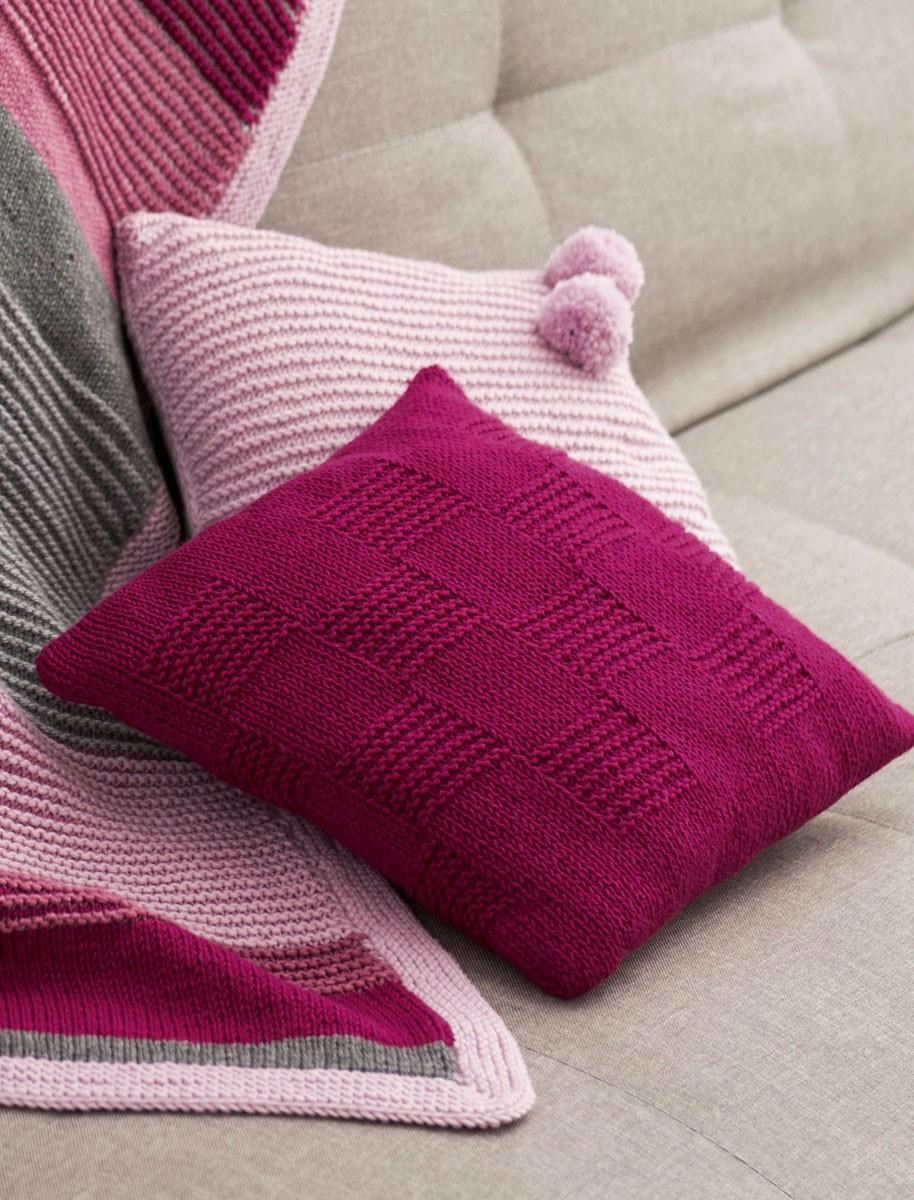 Lana Grossa PUDE Cool Wool Big