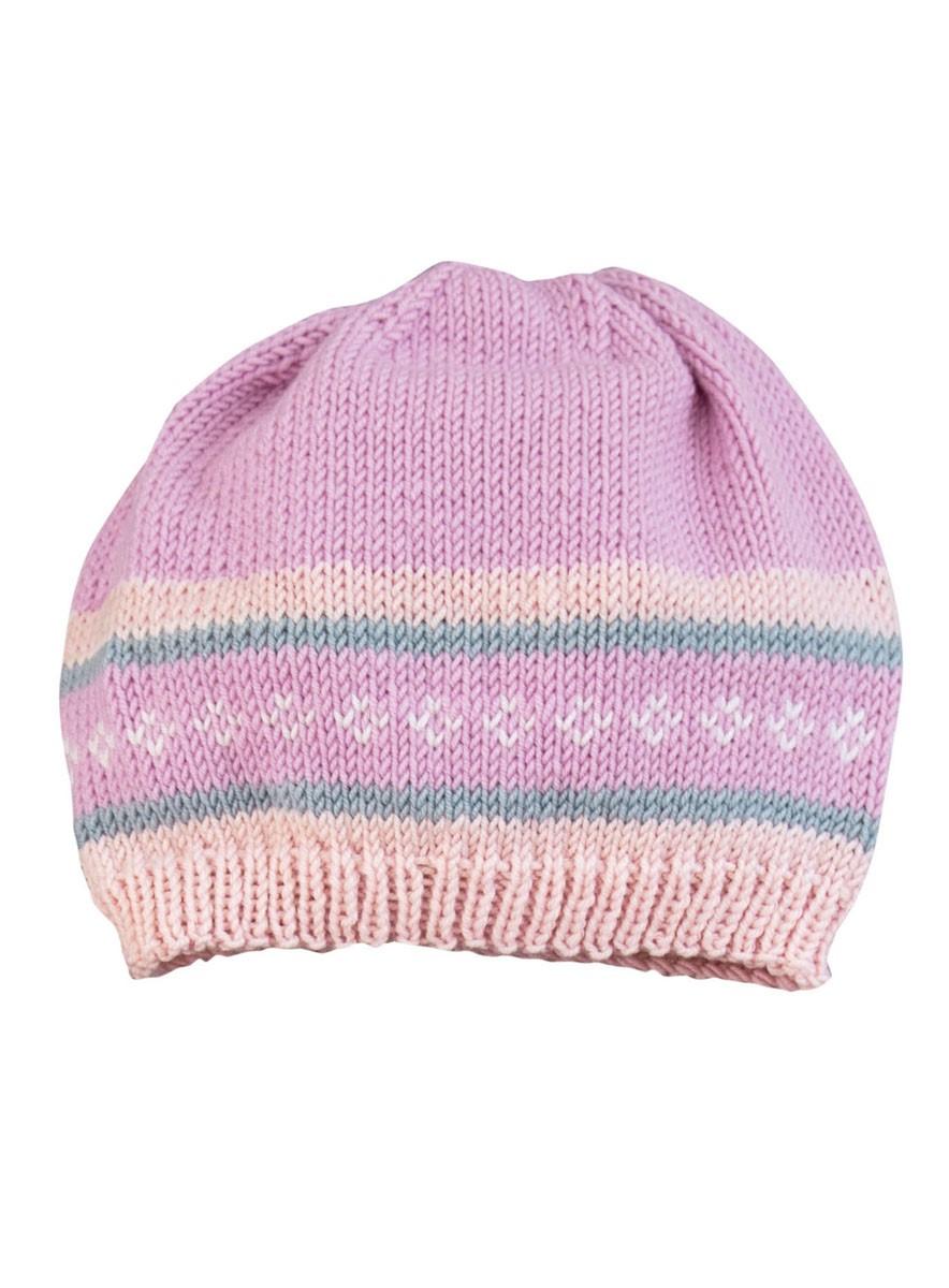 Lana Grossa HUE Cool Wool