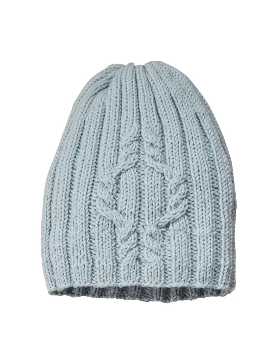 Lana Grossa HUE Cool Wool Big