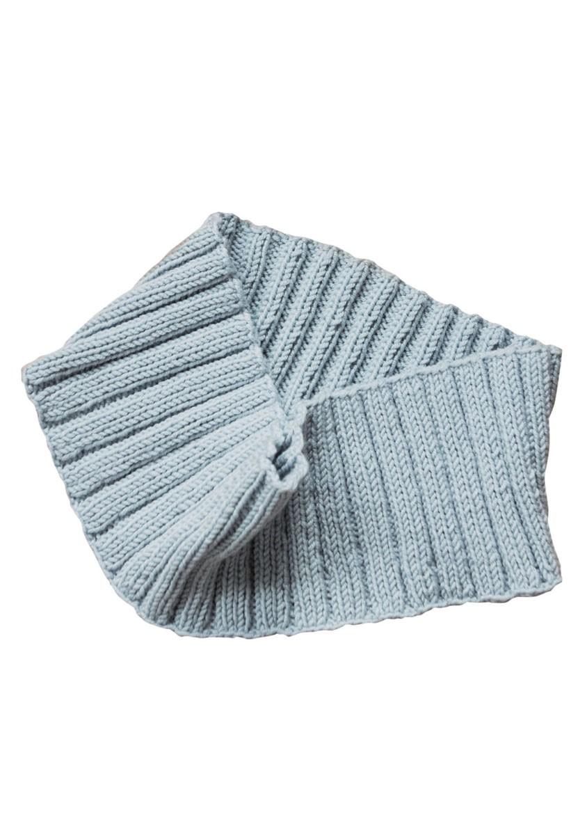 Lana Grossa LOOP Cool Wool Big