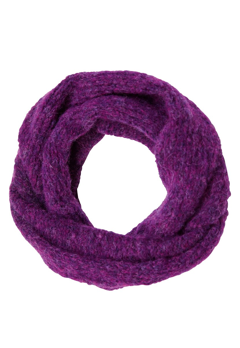 Lana Grossa LOOP Garzato Fleece